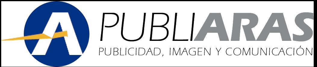 Publiaras, S.L.
